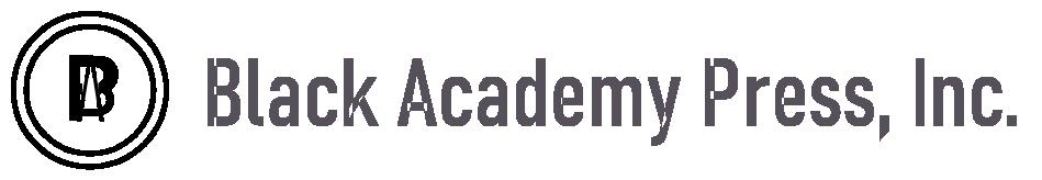 Black Academy Press